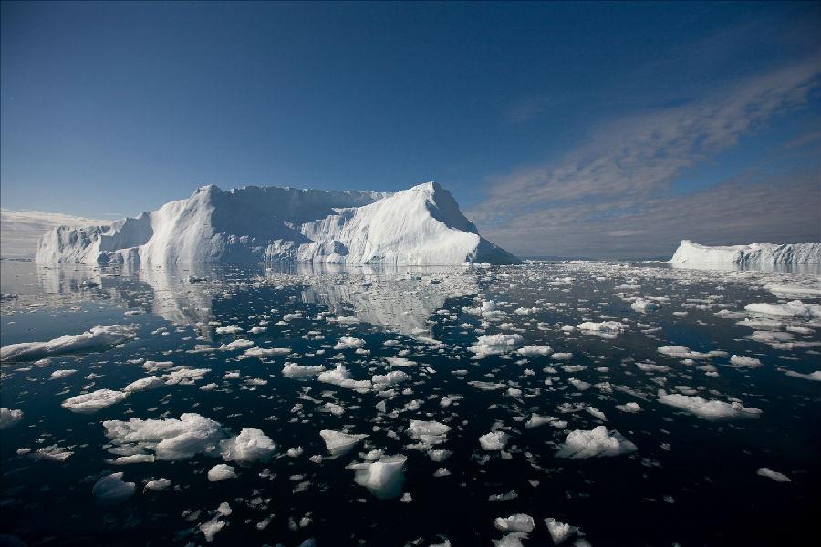 arctic-sea-ice.jpg