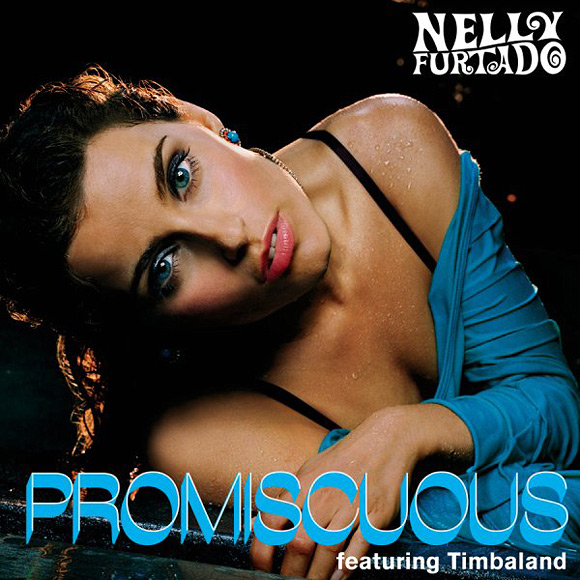 Nelly_Furtado_-_Promiscuous.jpg