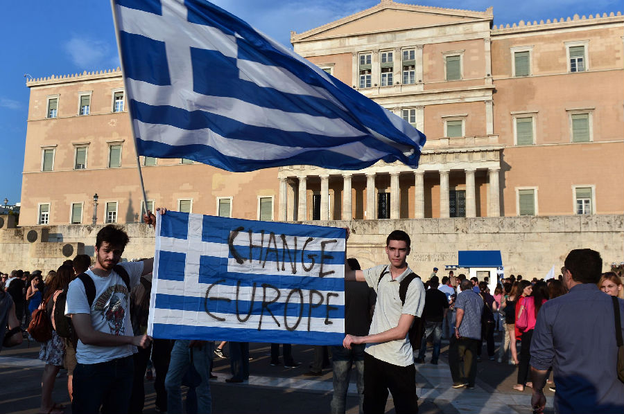 希腊受刁难移民来承担.jpg
