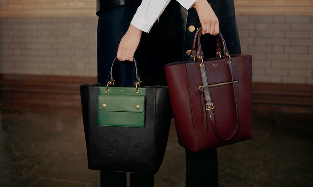 burberry bags outlet sales  as burberry