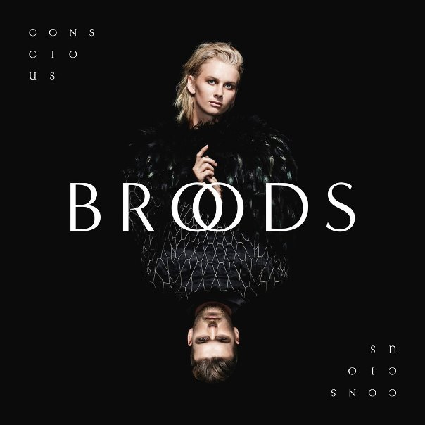 рингтон-BROODS-Heartlines.jpg