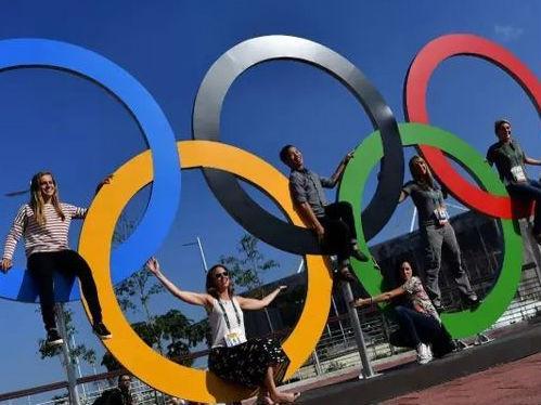 里约奥运倒计时.jpg