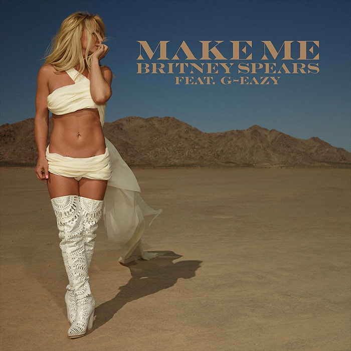 britney-spears-make-me.jpg
