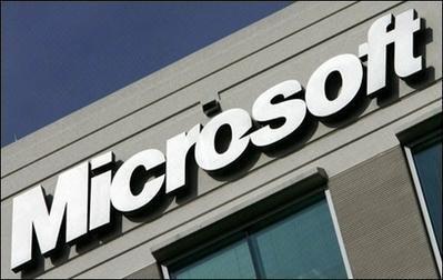 微软手机业务做不转 将再次裁员2850人