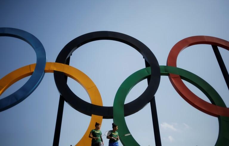 里约奥运会开幕对巴西国内的影响