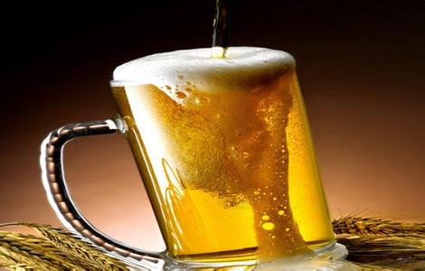 雨水酿制啤酒.jpg