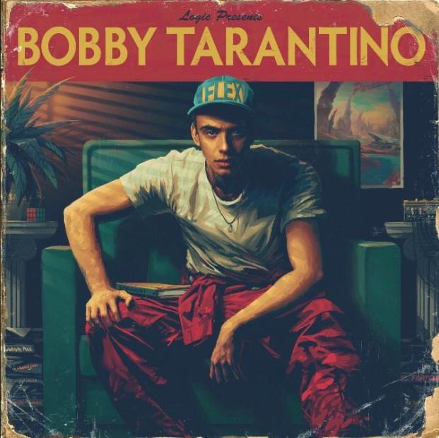 bobby-tarantino-621x620.jpg