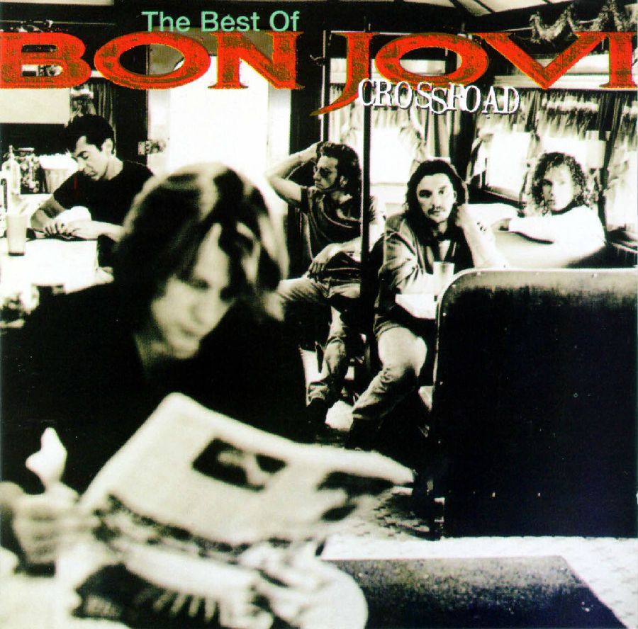 bon_jovi_cross_road_front.jpg