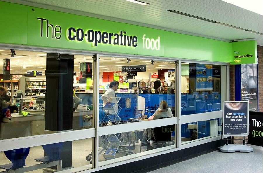 co-operative食品商家.jpg