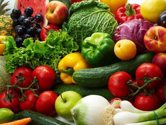 多吃鸡肉和植物蛋白.jpg