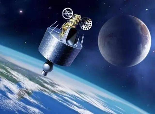 中国成功发射首颗量子卫星.jpg