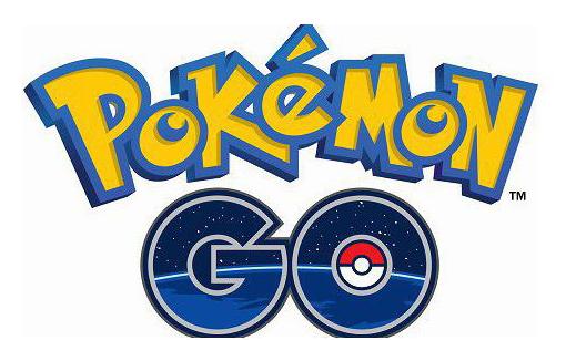 《Pokemon Go》