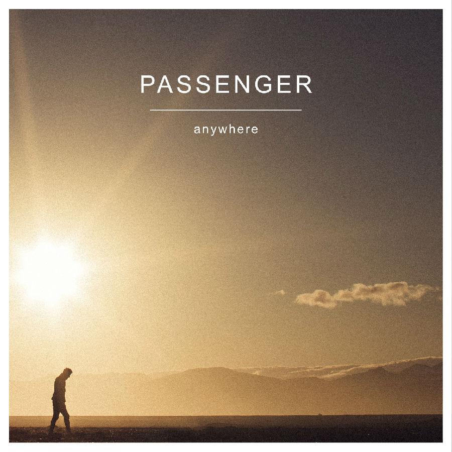 Passenger-Anywhere-2016.jpg