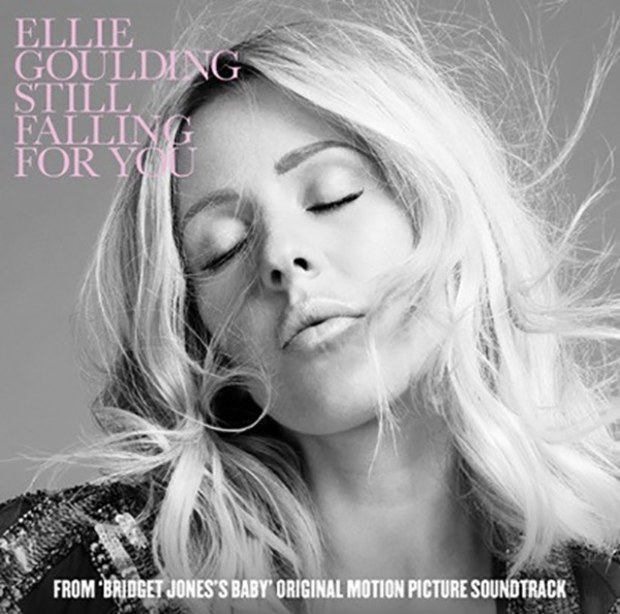 ellie-goulding-still-falling-for-you-soundtrack.jpg