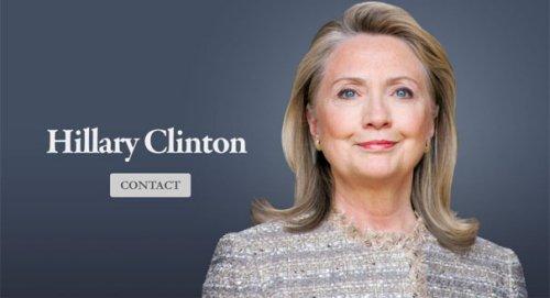 美国人能否接受希拉里成为总统.jpg
