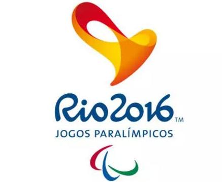 里约残奥会预算遭削减 56年来从未出现