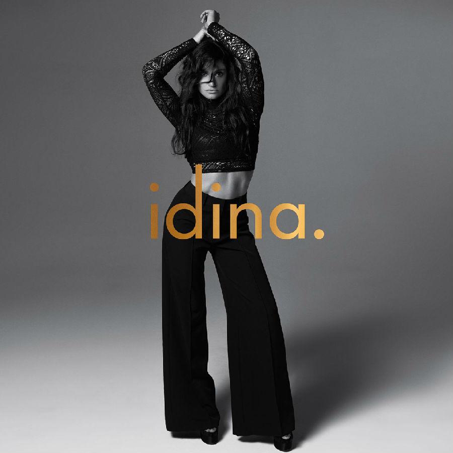 Idina-Menzel-idina.-2016.jpg