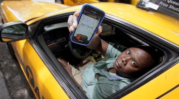 纽约司机不再需要恶补英语.jpg