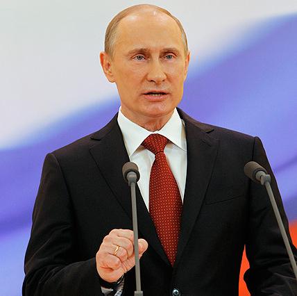 俄罗斯政界的丑闻二.png