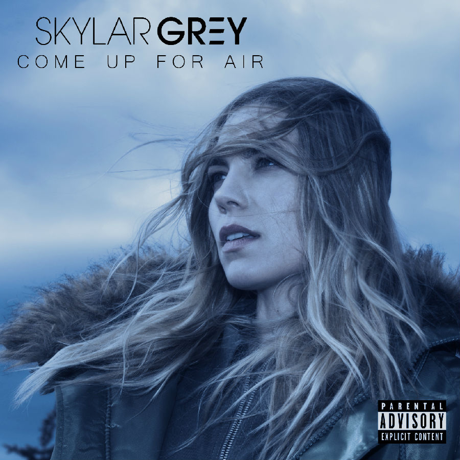 Skylar-Grey-Come-Up-For-Air-2016.jpg