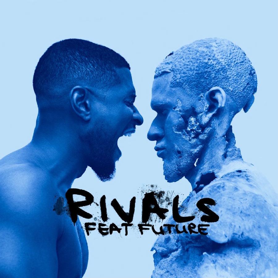 Usher-Rivals-2016.jpg