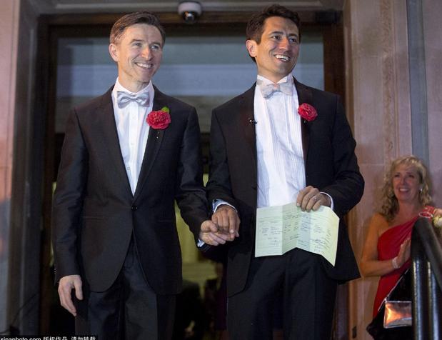 同性婚姻合法化.png