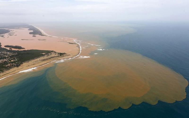 亚非拉地区水污染.jpg