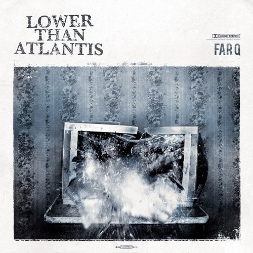Lower_Than_Atlantis_-_Far_Q.jpg