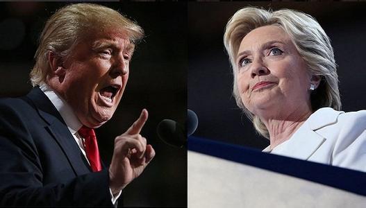 美国选举进入冲刺阶段.jpg