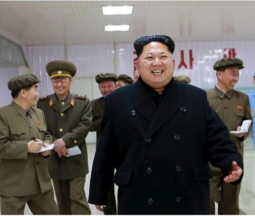 朝鲜因第五次进行核试验.png