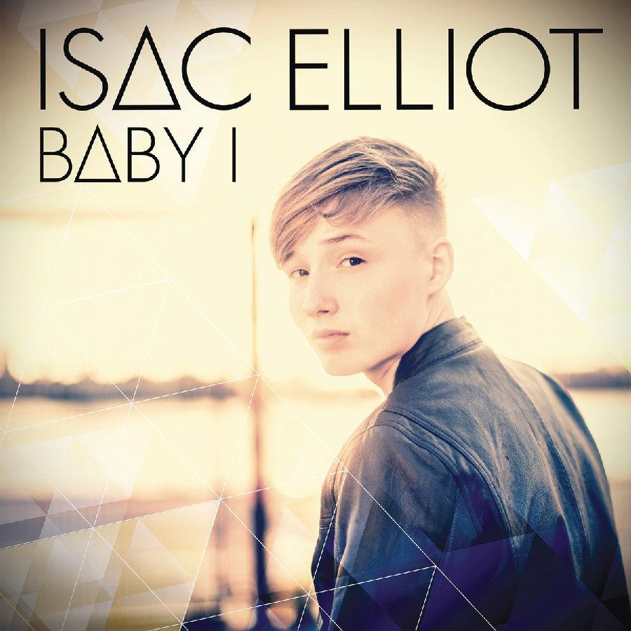 Isac-Elliott-Baby-I-2014-1200x1200.png