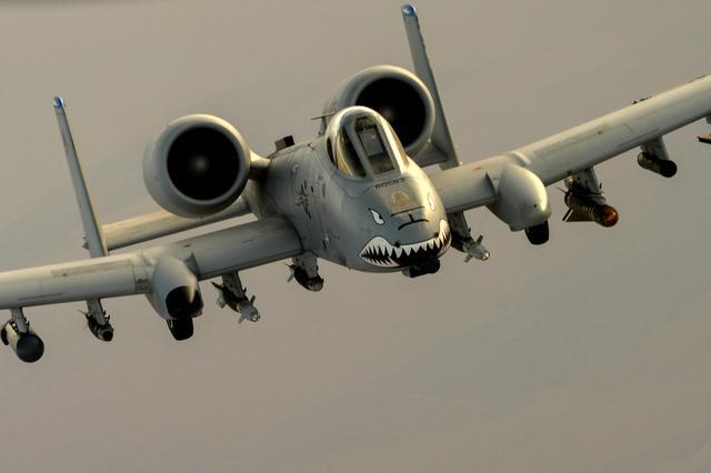 俄罗斯声称美国空袭叙利亚军队