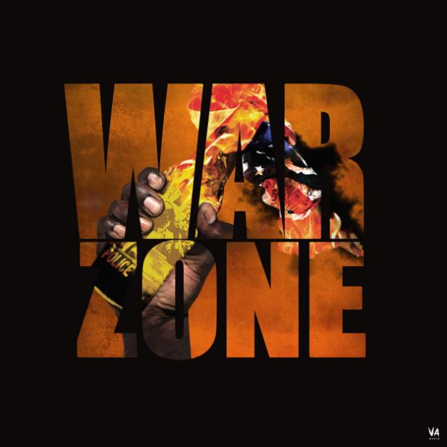 ti-warzone.jpg