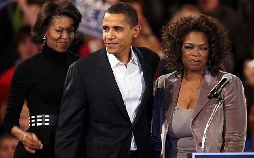 奥巴马式拉票引英国争先效仿.jpg
