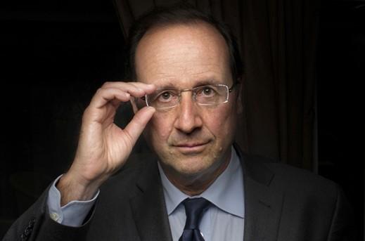 法国征收富人税.jpg