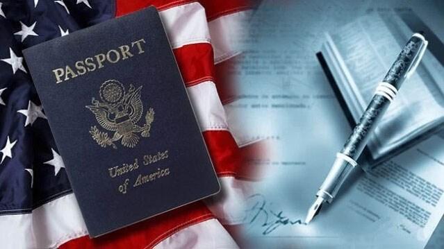 欧盟或将限制巴尔干旅行者签证.jpg