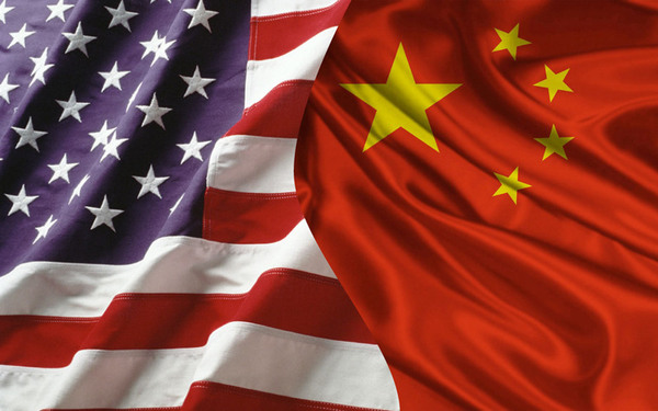 中国企业投资英核电获准.jpeg