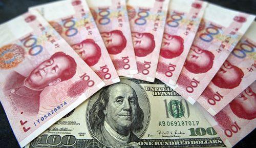 中国首次在美国设立人民币清算行.jpeg