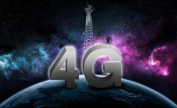 英国4G频谱拍卖.jpg