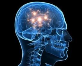 意识对认知功能的控制