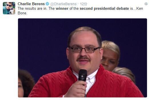 美总统竞选未决选民或左右选情.jpg