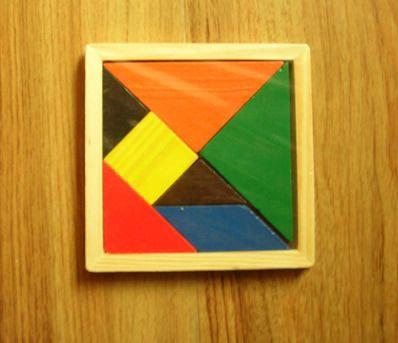 拼图玩具.jpg
