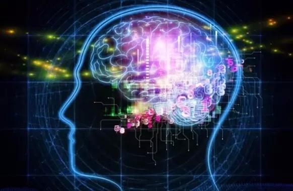 强化脑力的方法