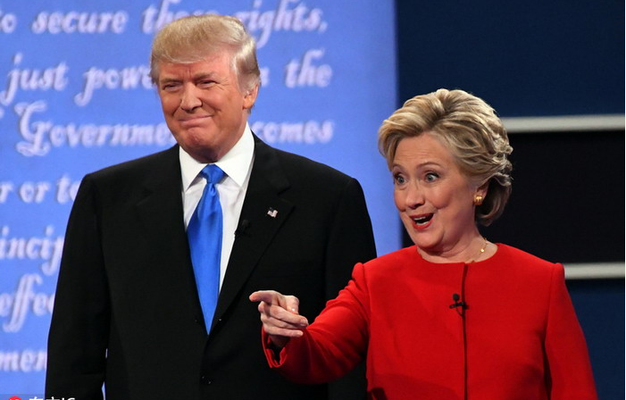 美国大选中的女性歧视.png