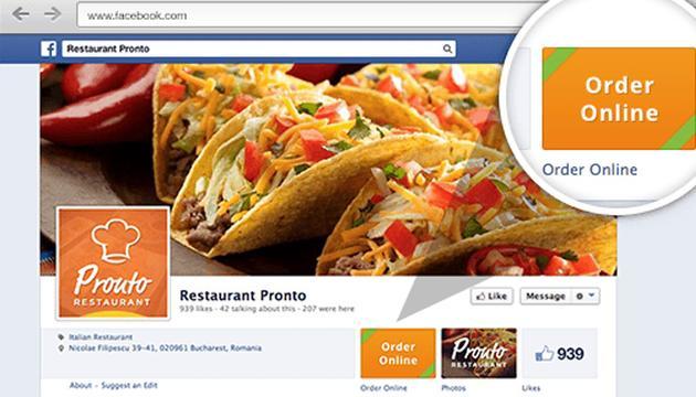 Facebook订餐购票.jpg