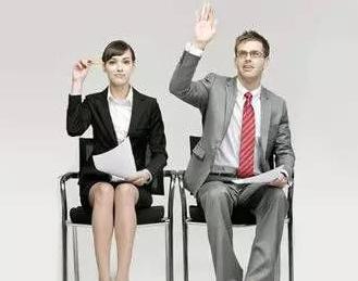 男女之间的工资差距