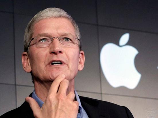 苹果的未来摆脱窘境.jpg