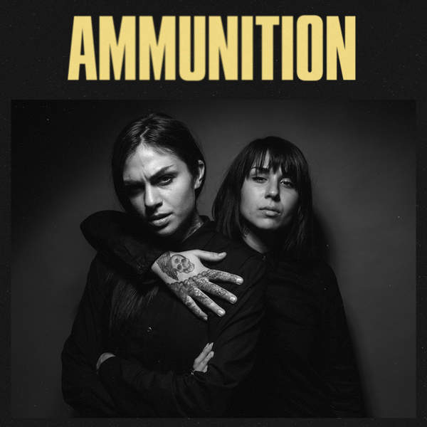 krewella-ammunition.jpeg