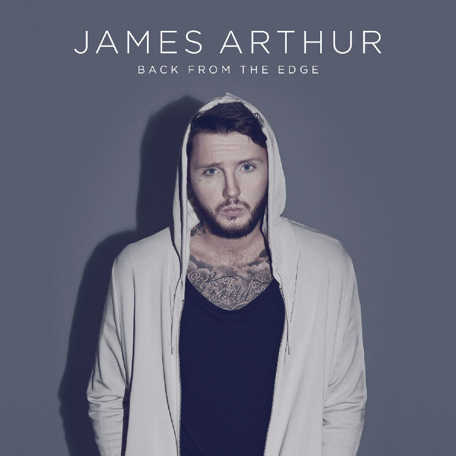 james_arthur_back_from_the_edge-portada.jpg