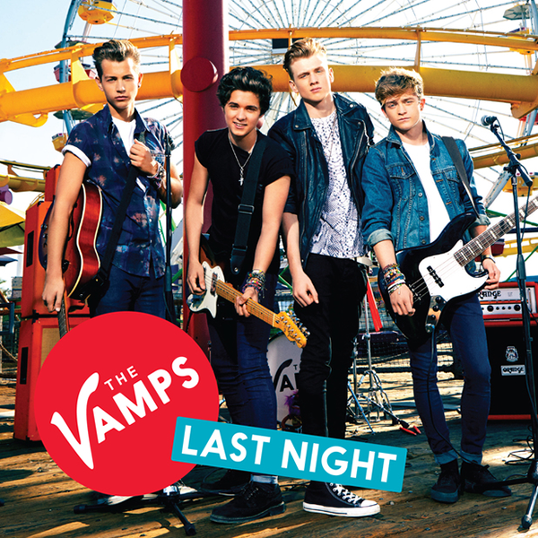 The-Vamps-Last-Night-2014.png